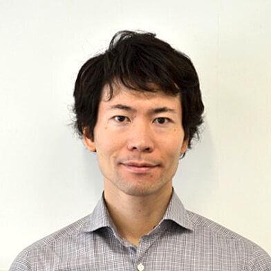 Kenshi Shojaku
